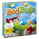 Spol. hra Bed bugs