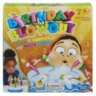 Hasbro Spol. hra Birthday Blowout
