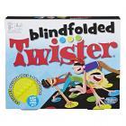 Spol. hra Twister naslepo