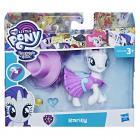 My Little Pony Poník s kouzelnickými doplňky, více druhů