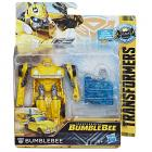 Transformers Bumblebee Energon Igniter Power Plus, více druhů