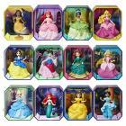HASBRO Disney Princess Překvapení v krabičce, více druhů