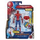 Spiderman Filmové figurky, více druhů