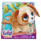FurReal Friends Walkalots velký pes