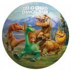 Míč Hodný dinosaurus 230 mm