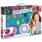 Style Me Up Just bead it