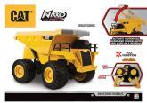 Nikko CAT RC Nákladní auto