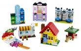 LEGO Creator 10703 Kreativní box pro stavitele