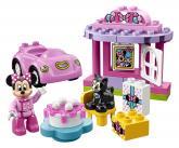 LEGO DUPLO Disney TM 10873 Minnie a narozeninová oslava