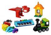 LEGO 11001 Kostky a nápady