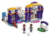 LEGO Friends 41312 Sportovní centrum v městečku Heartlake