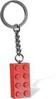 Lego Classic 850154 červená kostka
