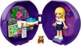 LEGO Friends 5005236 Clubhouse Dárek ZDARMA