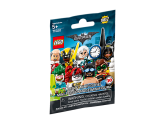 LEGO Minifigurky 71020 Batman MOVIES - 2 série