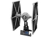 LEGO® Star Wars™ 75095 TIE Fighter