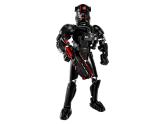 LEGO Star Wars 75526 Elitní pilot stíhačky TIE
