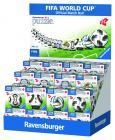 Adidas Mistrovství světa ve fotbalu -  3D, 54 dílků