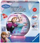 Ravensburger puzzle ball Disney Ledové Království 108 dílků