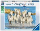 Ravensburger Osvěžení 1500 dílků