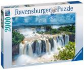 Ravensburger Vodopád 2000 dílků