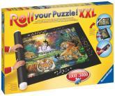 Ravensburger puzzle Sroluj si svoje Puzzle! XXL 1000-3000 dílků
