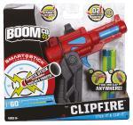 BC BOOMco Clipfire