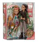 Ever After High Ashlynn a Hunter
