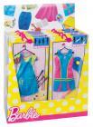Barbie PROFESNÍ OBLEČENÍ,  více druhů