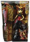 Monster High BOO YORK Hvězdné příšerky, více druhů