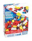 Mega Construx střední box kostek, více druhů