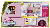 Barbie Dream camper karavan snů