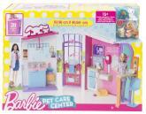 Barbie SALÓN PRO ZVÍŘÁTKA