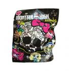 Monster High Minis, více druhů