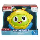 Fisher Price Kutálející se míček Beatbo CZ