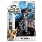 Jurassic World ZLOSAURUS