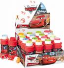 Bublifuk Cars 175 ml