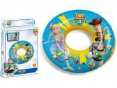 Nafukovací  plavecký kruh Toy Story 50cm
