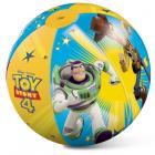 Nafukovací míč 50cm ToyStory