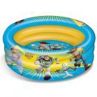 Nafukovací bazének Toy Story