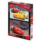 WD Cars 3: Závodníci 2x77D