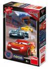 WD CARS 3: Vítězné kolo 100XL D neon