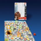 Dino Tajný život Mazlíčků hra