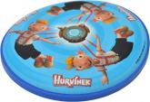 Frisbee 22cm Hurvínek