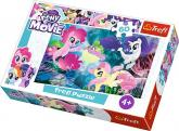 Puzzle 60 - Poníci / My Little Pony
