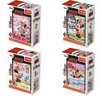 Puzzle miniMaxi - Disney Minnie