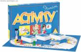 Activity Junior (CZ)