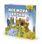 NOEMOVA ARCHA, společenská hra