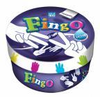 Postřehová hra FINGO