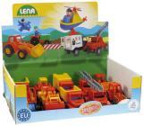 Lena Mini Compact