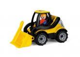 Truckies nakladač